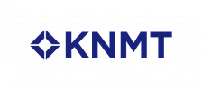 knmt_logo_rgb_digitaal